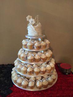 Dairy, Cheese, Weddings, Cake, Desserts, Food, Pie Cake, Tailgate Desserts, Bodas