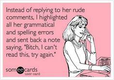 grammar counts