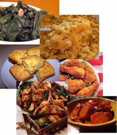 Soul food sunday dinner ideas sunday dinners soul food and dinner one of the many reasons i really enjoy being african american forumfinder Image collections