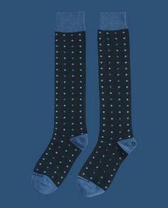 Doormind socks mod Nightscape.