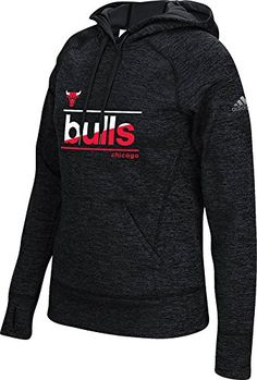 Amazon.com   NBA Women s Color Slant Climawarm Team Issue Pullover Hood    Sports   Outdoors 9fba5c4b6