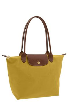Longchamp  Small Le Pliage  Tote  310054c402b