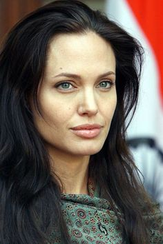 Angelina Jolie, we also would like to take notice of the bravery Jolie has had receiving her double mastectomy.
