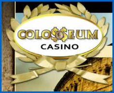 Colosseum casino microgaming golden nugget hotel casino las vegas