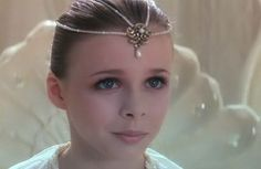 from The Neverending Story