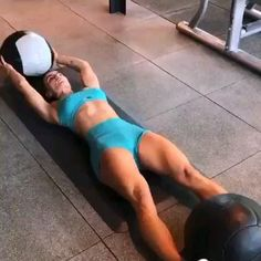 Home flat belly workout plan. Workout plan for flat belly. Home flat belly workout plan. Workout plan for flat belly. 🙆 Let's burn that belly fat Abs Workout Routines, Workout Videos, Gym Workouts, At Home Workouts, Exercise Schedule, Stomach Workouts, Lifting Workouts, Fitness Routines, Workout Plan To Lose Weight