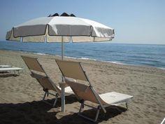 mare e relax a San Vincenzo