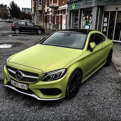 ✖️What about this?✖️ #mercedes #benz #mercedesbenz #mercedesamg #amg #ccoupe #c205 #cclass #ccoupe #loveit #performance #followme #instagood #instadaily #instafollow #instanow #instamb #instaamg #mbfanphoto #mbfan #mblux #mbaddict #affalterbach #carblogger #weekend #happy #enjoy #daimler #dreamcar #perfection