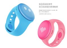 Xiaomi's Mi Bunny has launched in China at the very-low-end of the wearables market - costing 299 yuan or just over $45 - for a SIM-powered smartwatch.