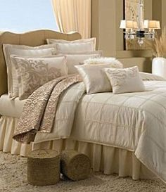 1000 Images About Candice Olson On Pinterest Bedding
