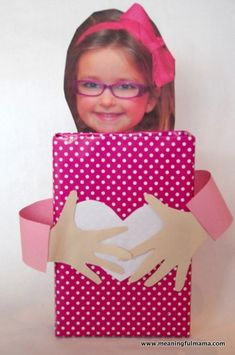 1-#valentines cereal box holder class cards-023