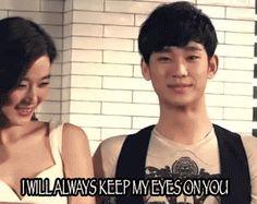 DAESANG COUPLE 2014: Jun Ji Hyun/Cheon Song Yi/Yenicall ♥ Kim Soo Hyun/Do Min Joon/Zampano - Page 24 - shippers' paradise - Soompi Forums