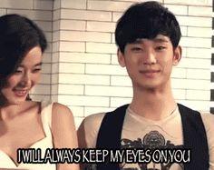 DAESANG COUPLE 2014: Jun Ji Hyun/Cheon Song Yi/Yenicall ♥ Kim Soo Hyun/Do Min Joon/Zampano - Page 24 - shippers' paradise - Soompi Forums