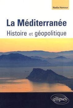 Présentation de la région méditerranéenne, dans ses contrastes et ses partages, ses richesses et ses fragilités.
