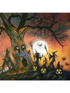 Halloween Canvas Paintings | 3713aa38-96db-4722-8174-5baa3feddd18.JPG