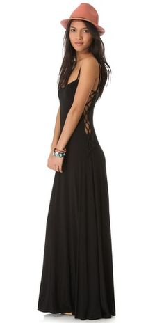 Just got this ordered offa SHOPBOP♥ so stoked