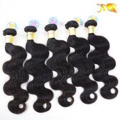139.78$  Buy here - https://alitems.com/g/1e8d114494b01f4c715516525dc3e8/?i=5&ulp=https%3A%2F%2Fwww.aliexpress.com%2Fitem%2F5A-Indian-Virgin-Hair-Body-Wave-5-Bundles-Unprocessed-Virgin-Indian-Hair-Body-Wave-DK-Hair%2F32558950590.html - 6A Indian Virgin Hair Body Wave 5 Bundles Unprocessed Virgin Indian Hair Body Wave DK Hair Products Cheap Human Hair Bundles 139.78$