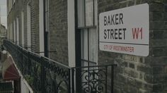 1.01 A Study in Pink - sherlock101-000980 - Sherlock Screencaps