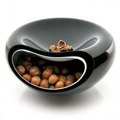 nut & shell bowl