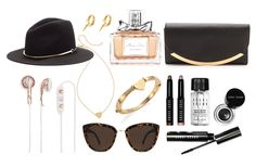 Valentine's Day Gifts for Her under $250 | Death by Luxe
