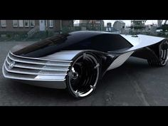 """Car Runs For 100 Years Without Refueling - The Thorium Car Imagine a cheap, plentiful source of energy that could provide safe, emissions-free power for hundreds of years without refueling and without any risk of nuclear proliferation. The fuel is thorium, and it has been trumpeted by proponents as a """"superfuel"""" that eludes many of the pitfalls of today's nuclear energy"""
