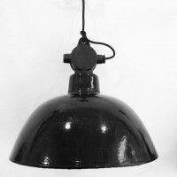 LAMPER - alle - RELOVE