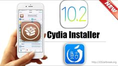 Jailbreak means removing the restrictions active all hidden features on iPhone, iPad and iPod touch devices. The main purpose of jailbreak is to download cydia appstore for iOS devices. To download…