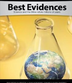 A Pocket Guide To Best Evidences PDF