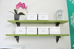 """Interior design 