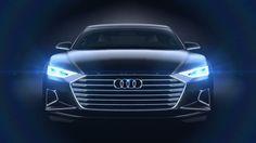 2017-Audi-R8-V10-Plus-Exclusive-Edition-9-600x338