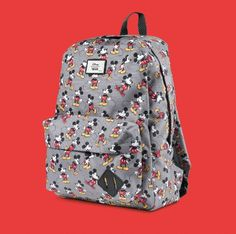 87d6ac579dc4e The Disney by Vans Young at Heart Collection is Now Available!