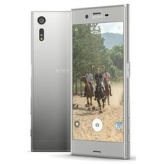 Sony Xperia XZ F8332 Platinum @ 24% Off With FREE INSURANCE + 1 YEAR AUSTRALIAN WARRANTY. Order Now Hurry Offer For Limited Time!!!