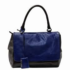 Google Image Result for http://www.tholia.it/2520-thickbox_default/gianni-chiarini-bag-bs3080.jpg