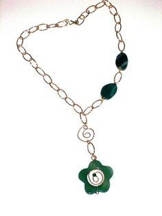 """Scopri la sezione """"Gioielli Preziosi""""; I gioielli del tutto handmade: originali ed unici; www.gianclmanufatti.wix.com/giancl---manufatti"""