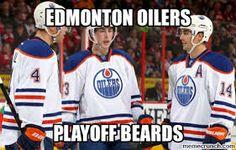 Oilers Spoof 5