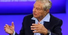 George Soros gave a fresh $2.5 million to a pro-Hillary Clinton super PAC in August, part of a $23.4 million haul for the group.
