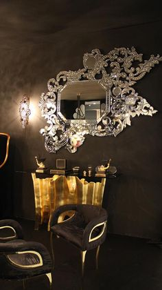 10 most amazing brands in Maison&Objet 2014