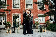 "Natalia + Ruslan, ""it takes two"" - The Destination Blog"
