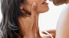 how to blow her mind in A huge part of giving your woman orgasms is understanding how to guide her mind to orgasm in this video we'll discuss how self esteem affects her ability to orgasm because it's a good.