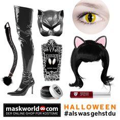 Sexy Spitze Maske Maskerade Halloween Masken Party Cosplay Catwoman Auge Maske Karneval Ball Gesicht Frauen Mascara Carnaval Masque Prop Guter Geschmack Festliche & Party Supplies