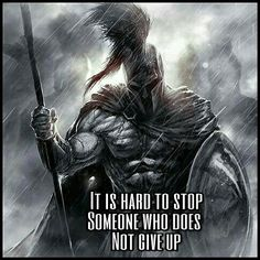 Never Give Up. https://www.musclesaurus.com