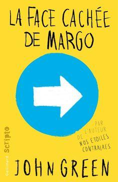 http://www.images-booknode.com/book_cover/473/full/la-face-cachee-de-margo-473411.jpg