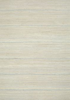 NAVAJO, Grey, T27021, Collection Natural Resource 3 from Thibaut Neutral Style, Neutral Palette, Natural Resources, Navajo, French Country, Stripes, Bedroom, Wallpaper, Grey