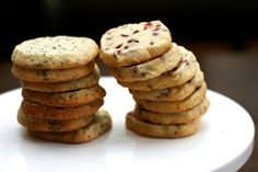 """I knew that there are a lot of would-be bakers out there that have looked at all of the cookie recipes I have posted this week and thought, """"yeah, that's great but it's just never…"""