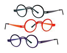 Taste the difference: Asian Bowls  👓 Wonton  Theo Eyewear, Asian Bowls, Specs, Eyeglasses, Frames, Pairs, Eyewear, Frame, Glasses