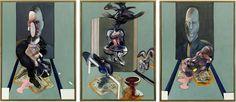 ¡Vendido!: Estos son los 15 cuadros más caros del mundo