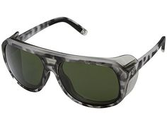 Aviator sunglasses |  Electric Eyewear  Mens Stacker Stone TortoiseOhm Grey Sunglasses ** You can get more details by clicking on the image.-It is an affiliate link to Amazon. #Aviatorsunglasses