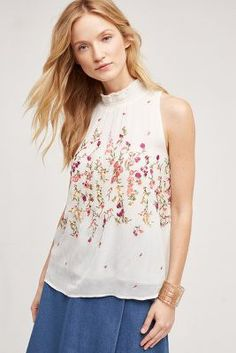 http://www.anthropologie.com/anthro/product/4110318351234.jsp?color=011&cm_mmc=userselection-_-product-_-share-_-4110318351234