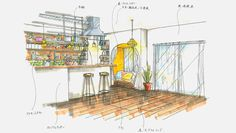 施工事例96 - 安城市マンションリノベーション|RENOVATION|EIGHT DESIGN【エイトデザイン】