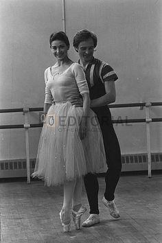 Vintage photo of Margot Fonteyn: 14 тыс изображений найдено в Яндекс.Картинках Margot Fonteyn, Ballet Images, Ballet Photos, Most Beautiful Words, Ballet Beautiful, Dancers Body, Ballet Dancers, Shall We Dance, Lets Dance
